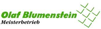 Meisterbetrieb Olaf Blumenstein